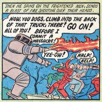 dick-cole-p10of10-panel4_blue-bolt-v1n11_apr1941