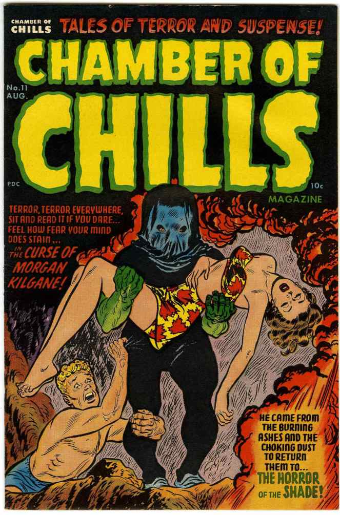lee-elias_cover_chamber-of-chills-n11_aug1952