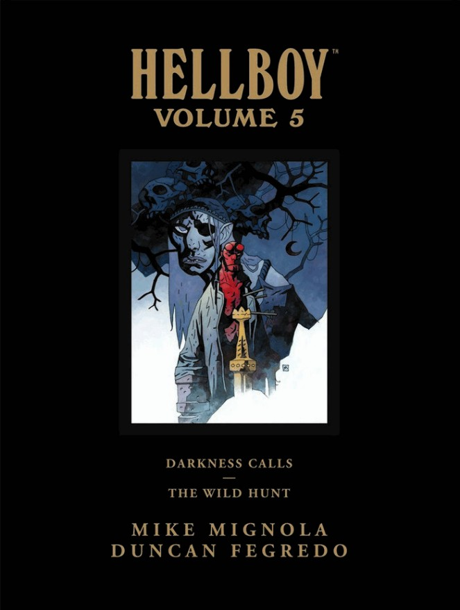 mike-mignola_hellboy-library-edition-volume-5_2012