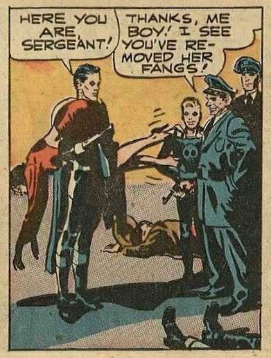 robinson-and-meskin_lady-serpent-returns_p8of8_panel4_n24_the-black-terror-n24_sept1948