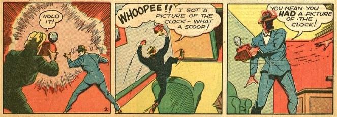 the-clock_p2of7-panels10-11-12_crack-comics-n14_july1941
