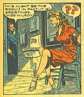 warren-kremer_mr-risk_super-mystery-comics-v5n4_feb1946_p23_panel3