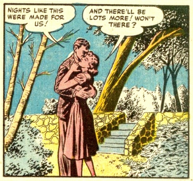 first-love_p2of6-panel2_brides-romances-n14_nov1955