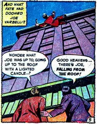 friday-the-13th-club_p5of8-panel8_house-of-mystery-n4_june-july1952