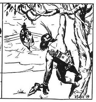 hal-foster_tarzan-of-the-apes-no30_panel5of5