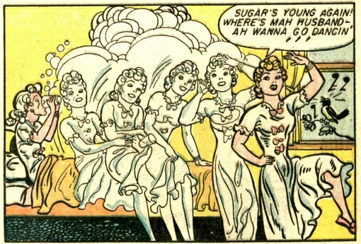 harry-g-peter_the-adventure-of-the-life-vitamin_p3of13-panel5_wonder-woman-n7_winter1943