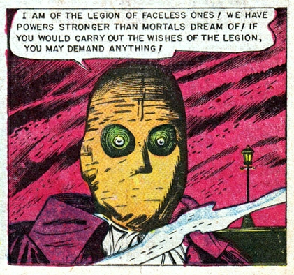 horde-of-the-faceless_the-beyond-n20_may1953_p1of7-panel3