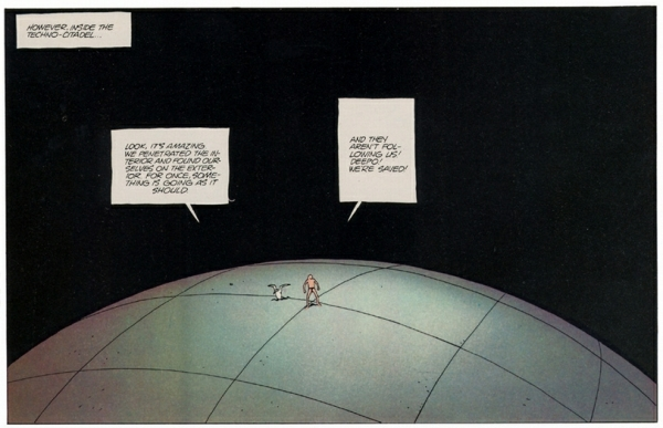 jodorowsky_moebius_the-incal-light-panic-on-the-internal-exterior_p6of7-panel1
