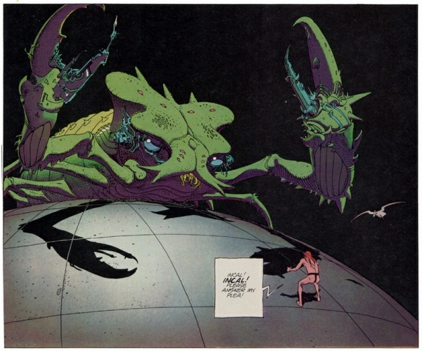 jodorowsky_moebius_the-incal-light-panic-on-the-internal-exterior_p7of7-panel4