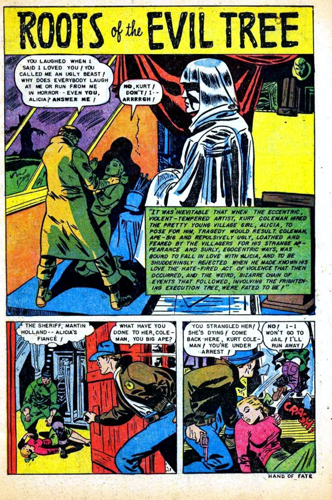 louis-zansky_roots-of-the-evil-tree_p1of7_the-hand-of-fate-n11_june1952