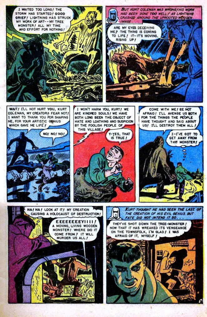 louis-zansky_roots-of-the-evil-tree_p3of7_the-hand-of-fate-n11_june1952