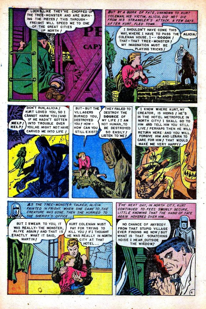 louis-zansky_roots-of-the-evil-tree_p4of7_the-hand-of-fate-n11_june1952