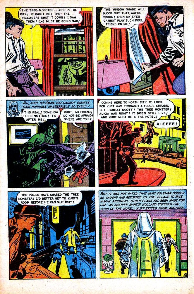 louis-zansky_roots-of-the-evil-tree_p5of7_the-hand-of-fate-n11_june1952