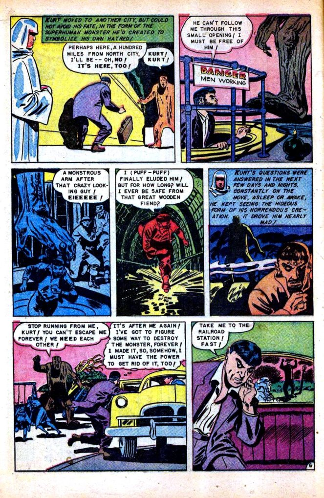 louis-zansky_roots-of-the-evil-tree_p6of7_the-hand-of-fate-n11_june1952