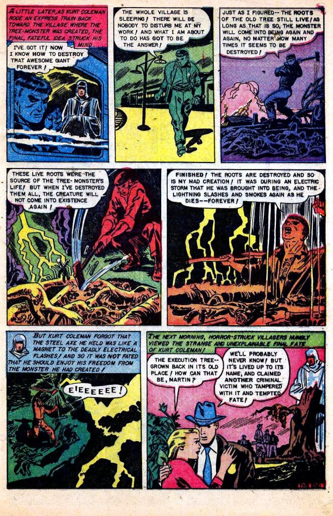 louis-zansky_roots-of-the-evil-tree_p7of7_the-hand-of-fate-n11_june1952