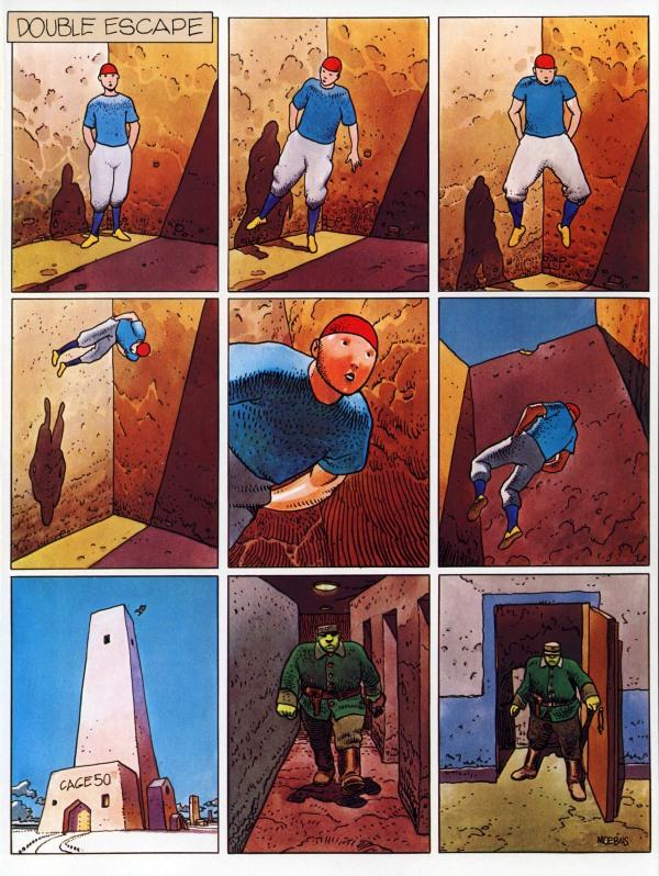 moebius_double-escape_p1of2_moebius-6_epic-graphic-novel-1988