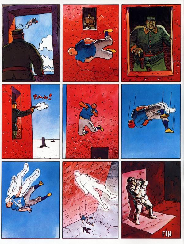 moebius_double-escape_p2of2_moebius-6_epic-graphic-novel-1988
