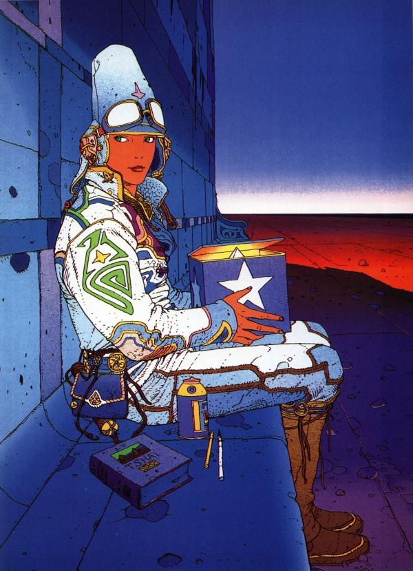 moebius_starwatcher_moebius-5_epic-graphic-novel-1988
