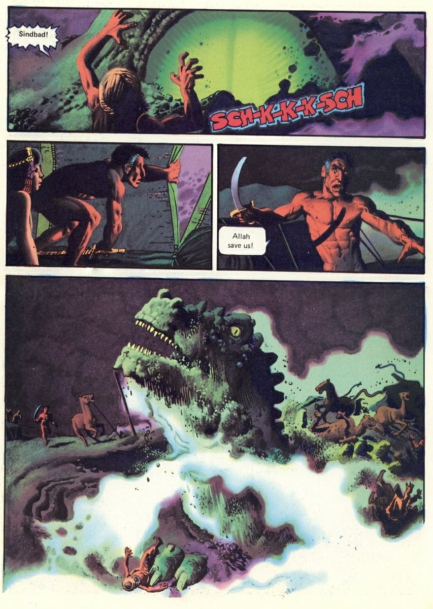 strnad-and-corben_new-tales_1979_clip-p1of2