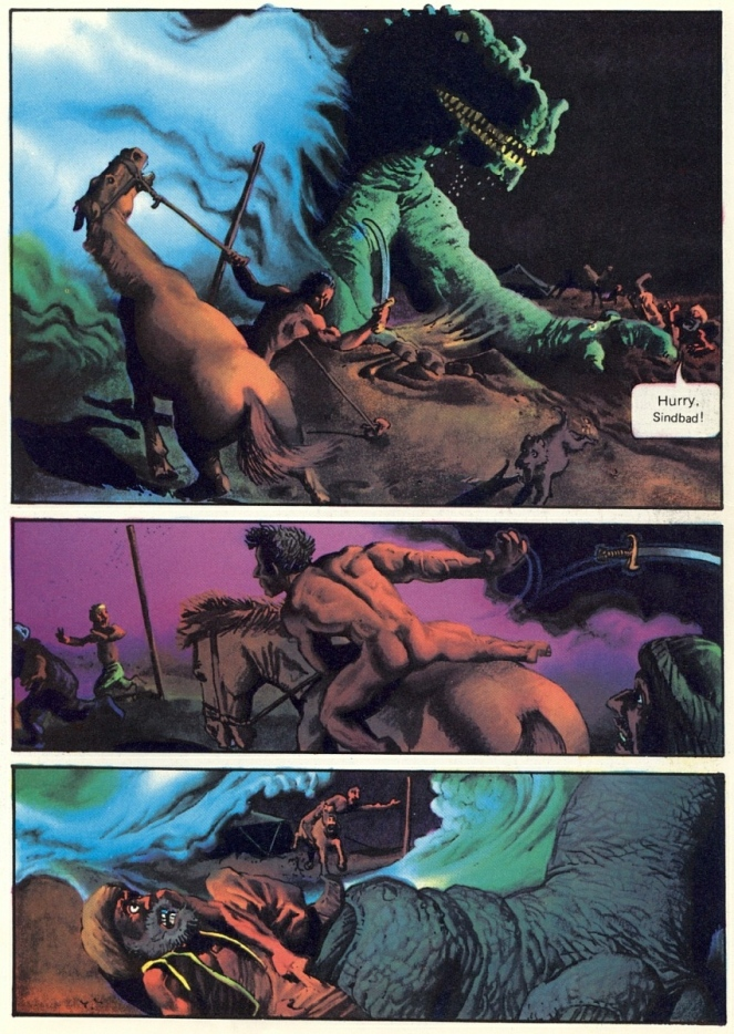 strnad-and-corben_new-tales_1979_clip-p2of2