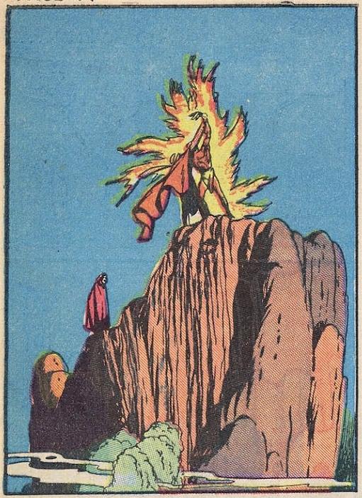 bob-powell_yarko-the-great_wonderworld-comics-n8_p14