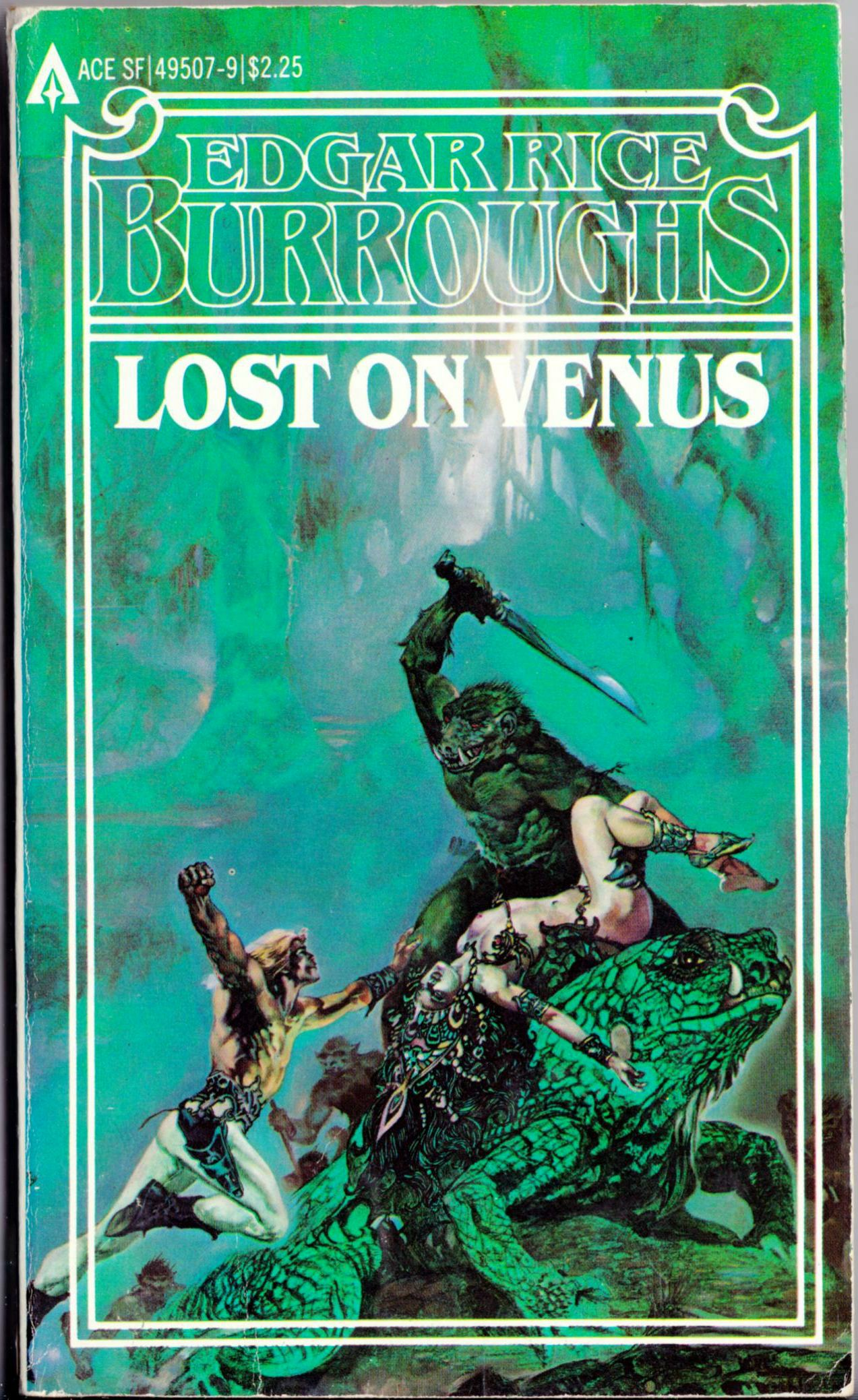 Image result for pirates of venus