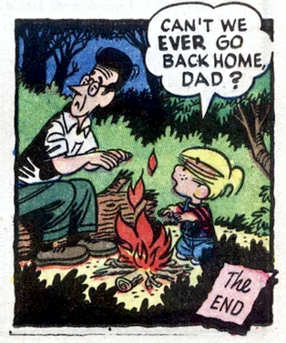 al-wiseman_dennis-mows-em-down_p3of3_panel6_dennis-the-menace-n1_aug1953