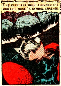 ghastly_the-witchs-cauldron_p2of7-panel3_tales-from-the-crypt-n32_oct-nov1952