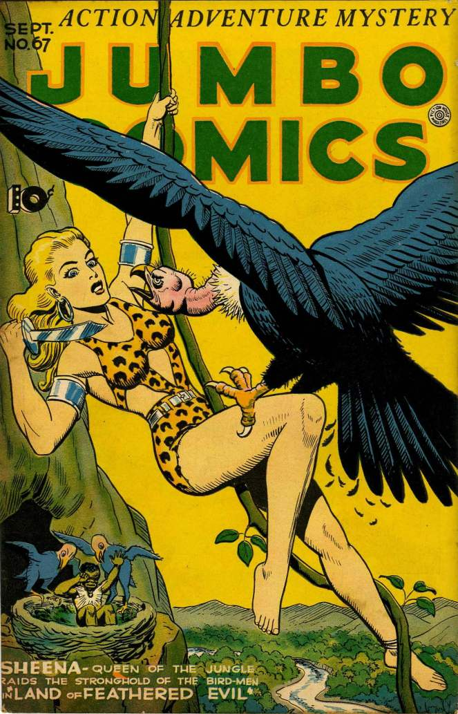 joe-doolin_jumbo-comics-n67_sept1944