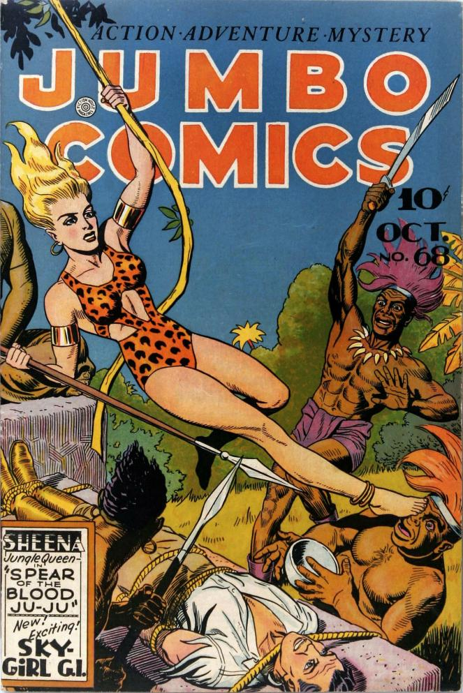 joe-doolin_jumbo-comics-n68_oct1944