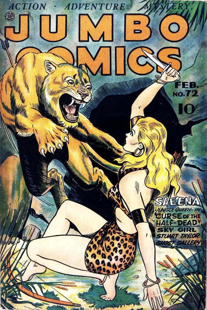 joe-doolin_jumbo-comics-n72_feb1945