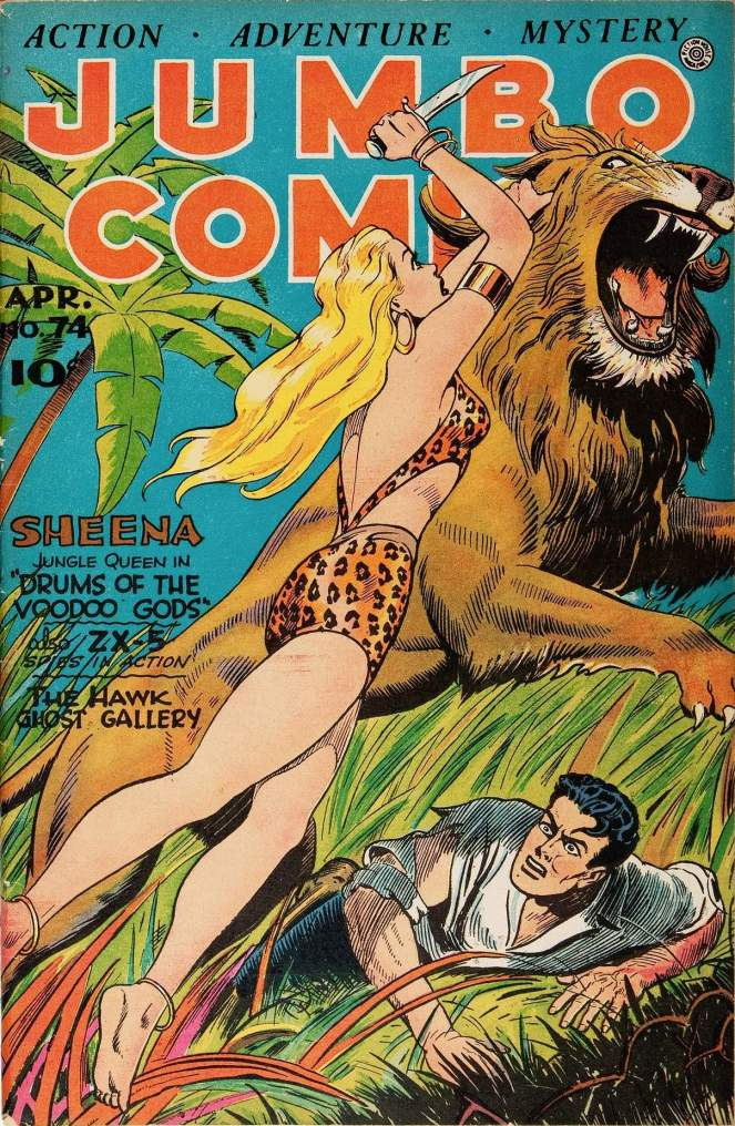 joe-doolin_jumbo-comics-n74_apr1945