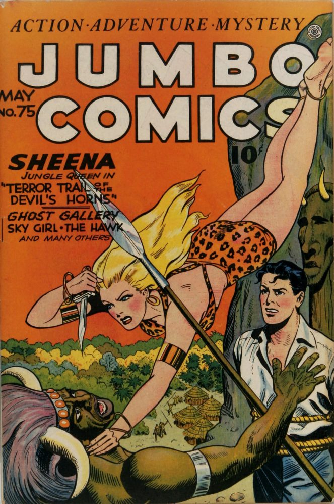 joe-doolin_jumbo-comics-n75_may1945