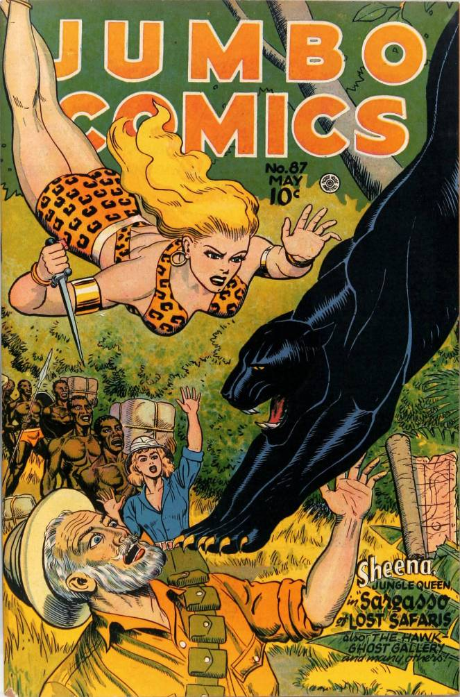 joe-doolin_jumbo-comics-n87_may1946