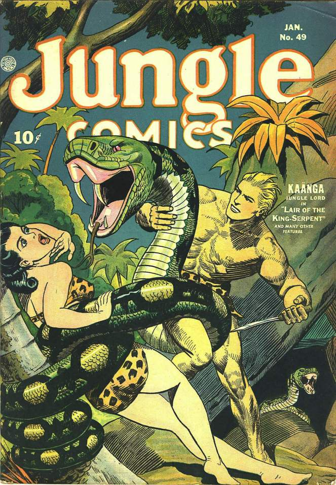 joe-doolin_jungle-comics-n49_jan1944