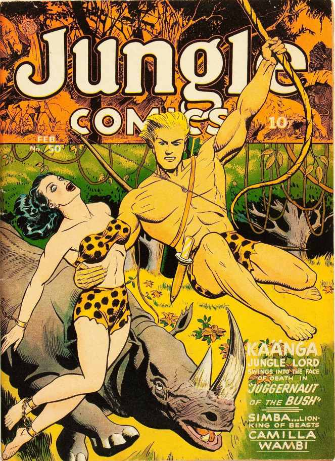 joe-doolin_jungle-comics-n50_feb1944
