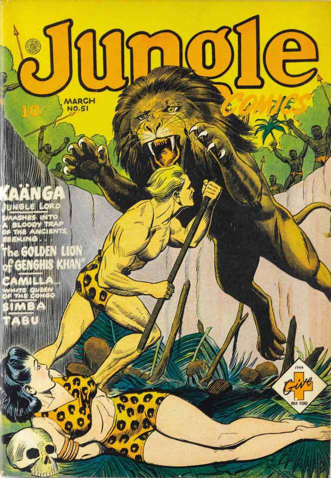 joe-doolin_jungle-comics-n51_march1944