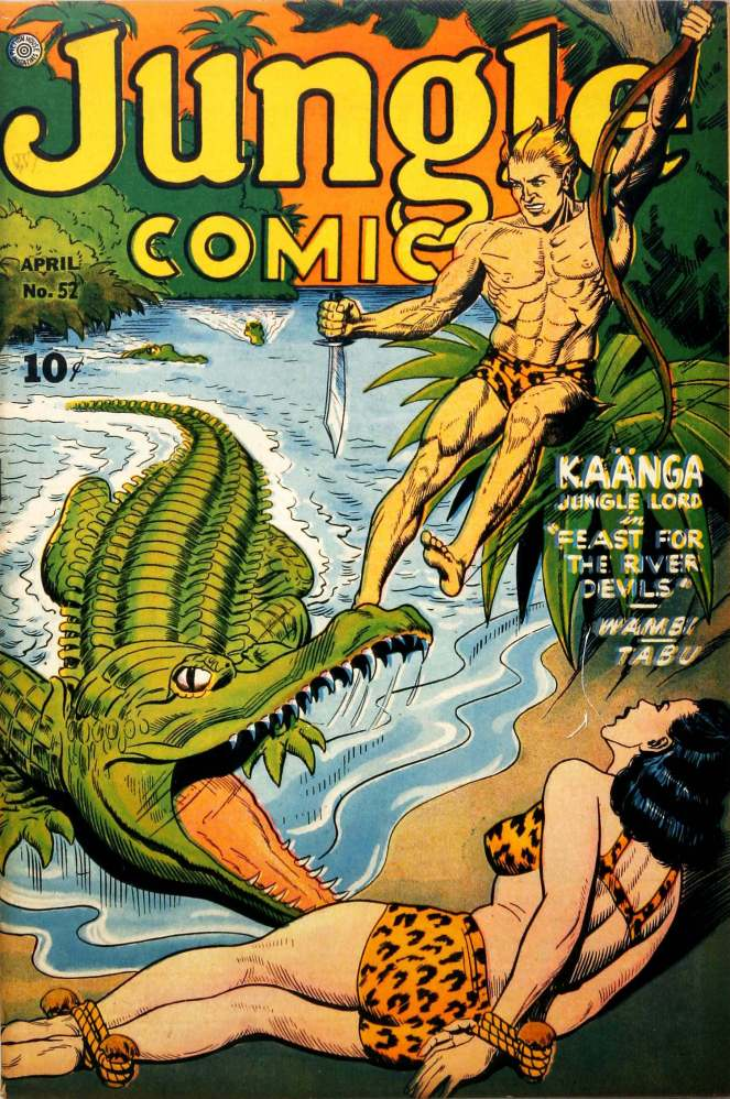 joe-doolin_jungle-comics-n52_apr1944
