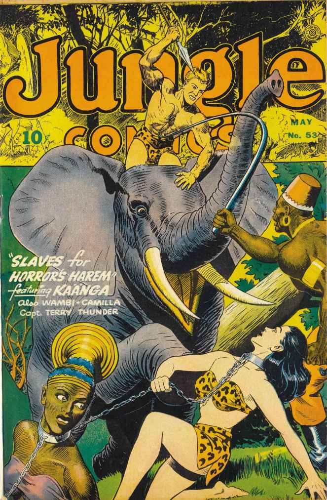 joe-doolin_jungle-comics-n53_may1944