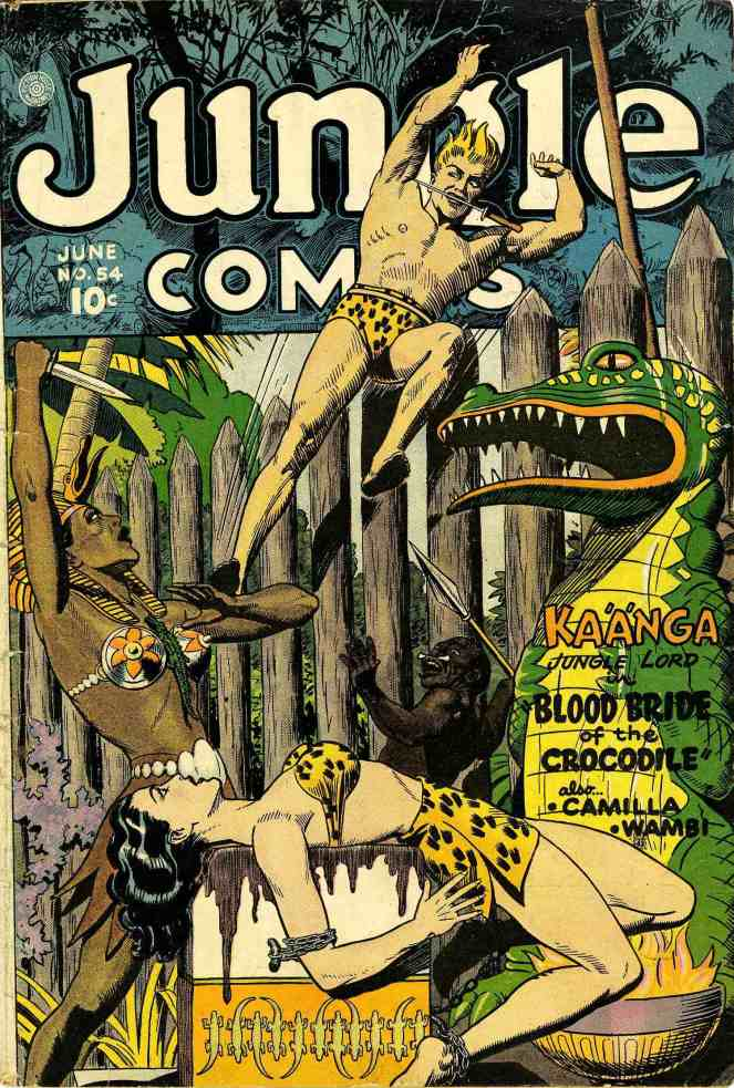 joe-doolin_jungle-comics-n54_june1944