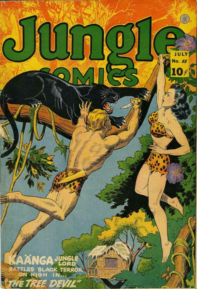 joe-doolin_jungle-comics-n55_july1944