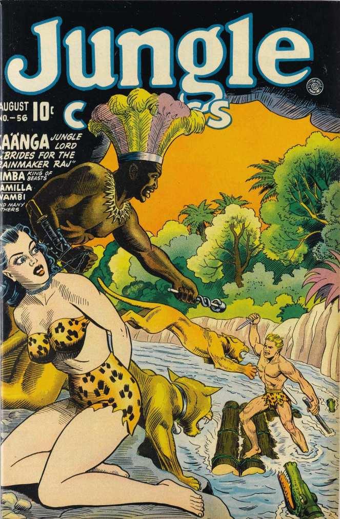 joe-doolin_jungle-comics-n56_aug1944