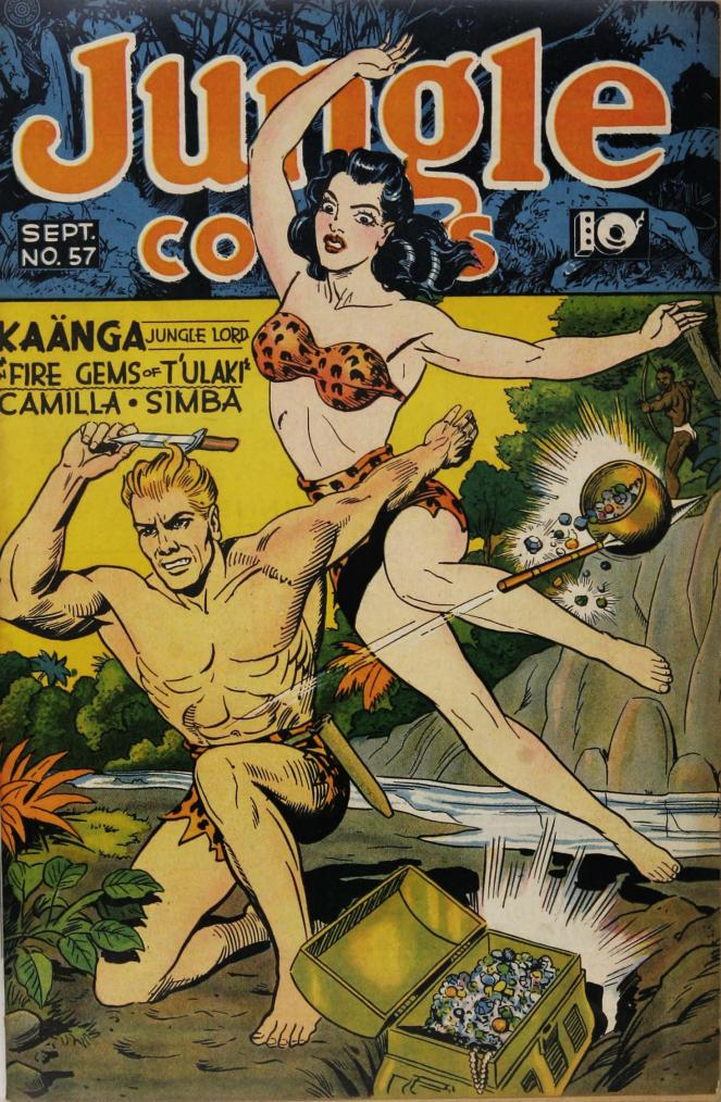 joe-doolin_jungle-comics-n57_sept1944