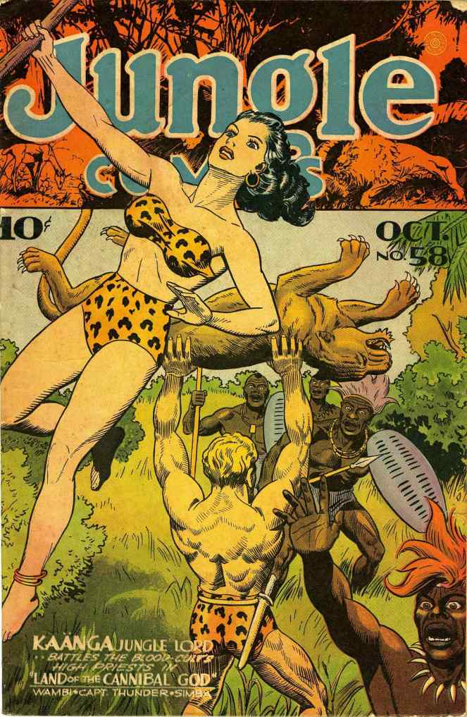 joe-doolin_jungle-comics-n58_oct1944