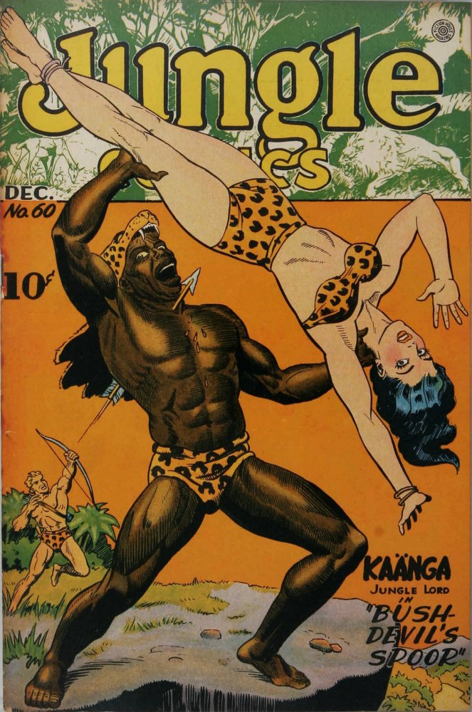 joe-doolin_jungle-comics-n60_dec1944