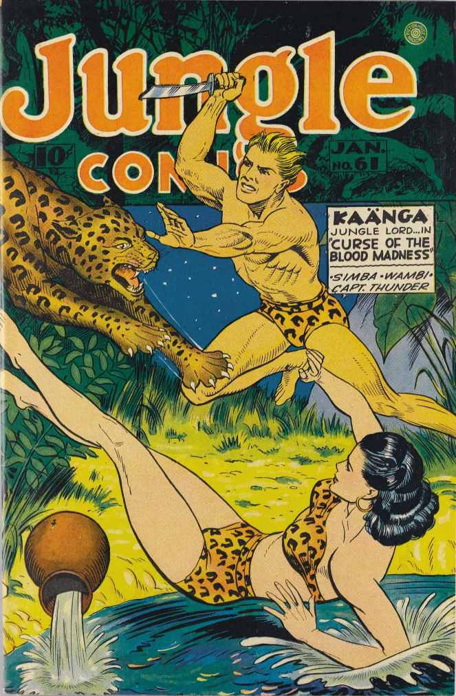 joe-doolin_jungle-comics-n61_jan1945