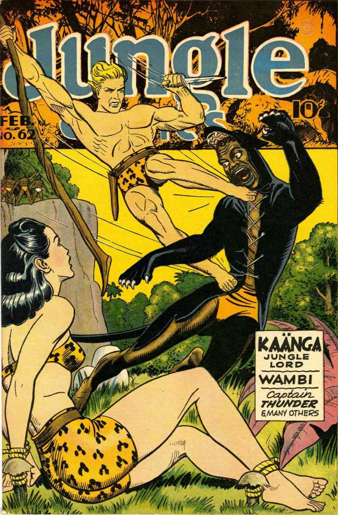 joe-doolin_jungle-comics-n62_feb1945