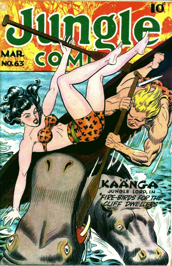 joe-doolin_jungle-comics-n63_mar1945