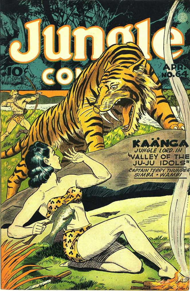 joe-doolin_jungle-comics-n64_apr1945