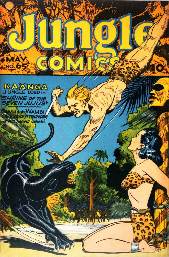 joe-doolin_jungle-comics-n65_may1945
